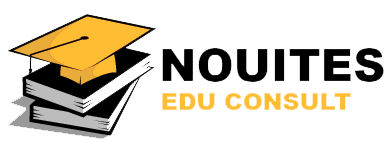 NOUITES - EXAM DATES, REGISTRATION, CENTERS, MATERIALS AND LECTURES